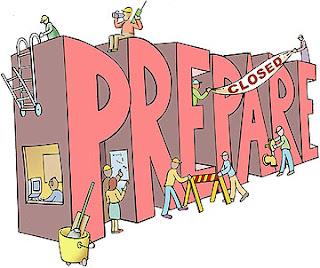 Chuẩn bị gì trước khi học Revit?