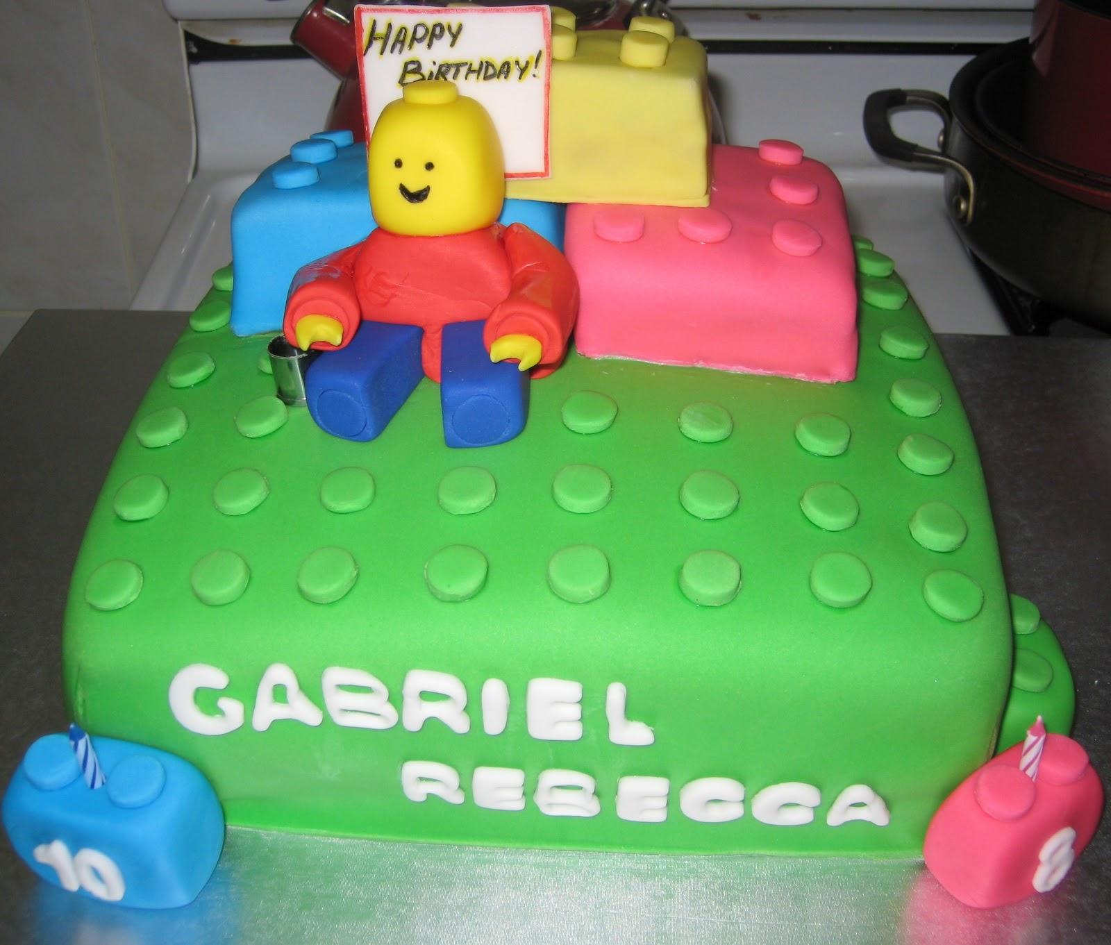 Cake Designs Lego : Butterfly Cake Design: