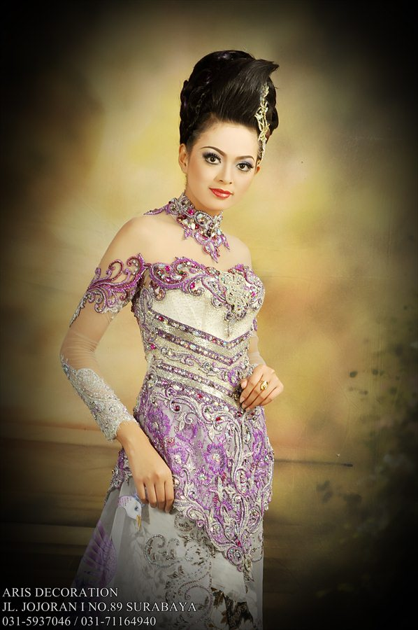 Best wedding dresses galery aris decoration best wedding dresses aris decoration junglespirit Image collections