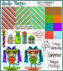 http://doodlepantry.com/shop.html?page=shop.product_details&flypage=flypage_images.tpl&product_id=1008&category_id=140