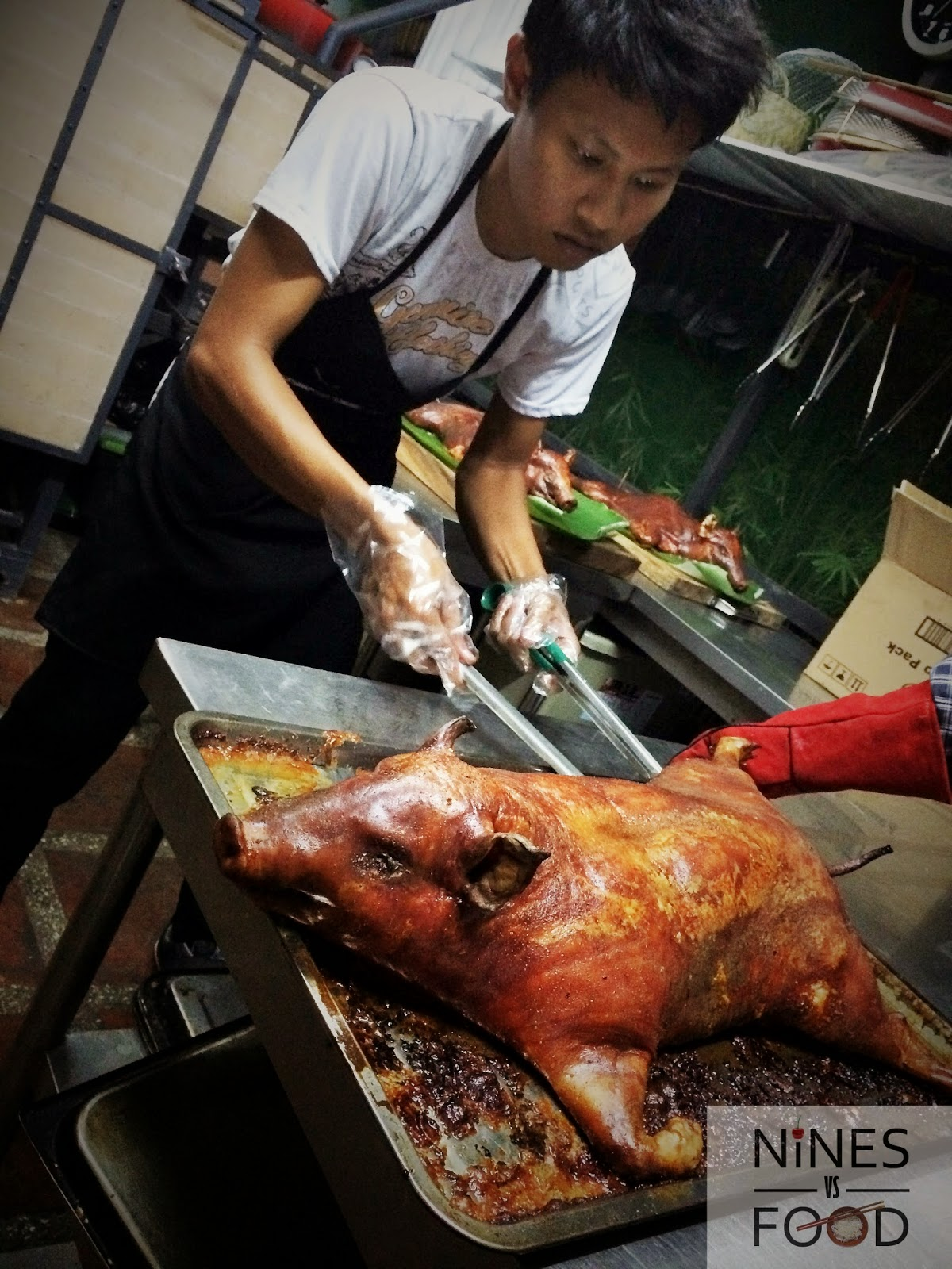 Nines vs. Food - Mr. Cochinillo Manila-3.jpg