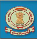 NRHM Punjab Recruitment 2015 Online Applications
