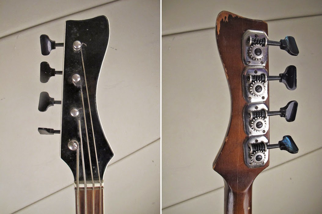 Pergold Bass.  Pergold+bass+headstock+Guitarz+by+Bertram