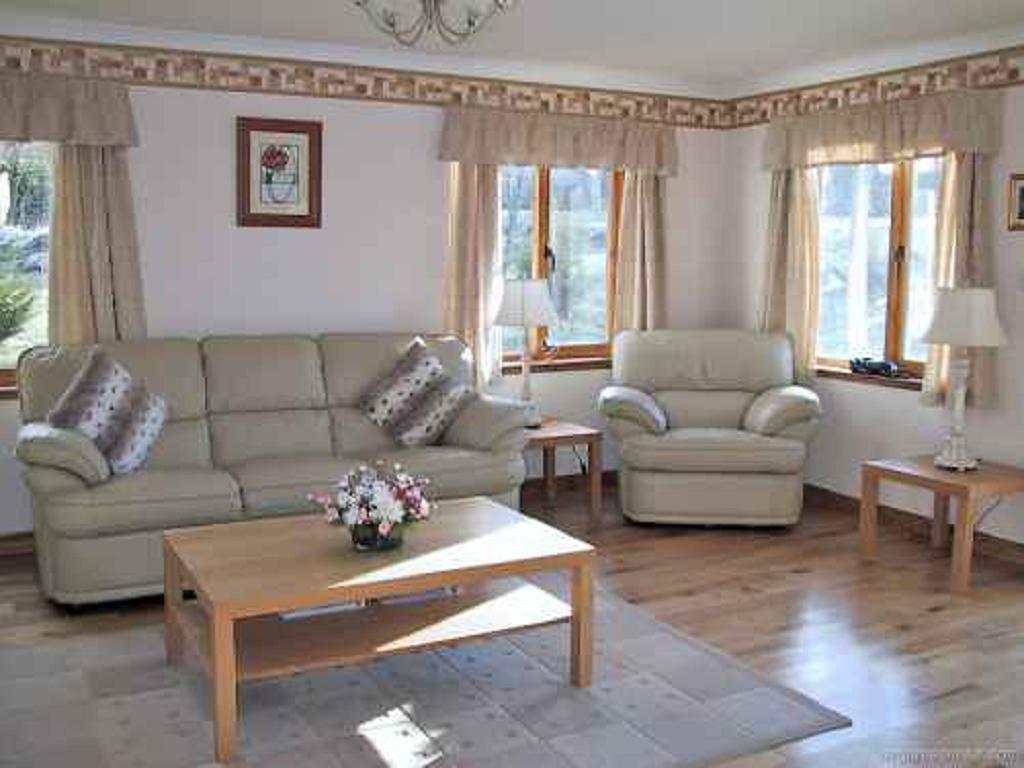 Decoracion de salas modernas 2013 decoraci n del hogar y for Decoracion hogar 2012