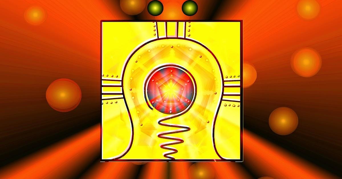 Resultado de imagen para guerrero lunar amarillo