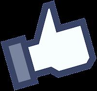 LikesAnnuaire.com - Gagner plus de j'aime sur ma page facebook, des followers twitter, des abonnés, likes et vues pour vos vidéos Youtube, SoundCloud, de nouvelles visites pour vos sites Internet