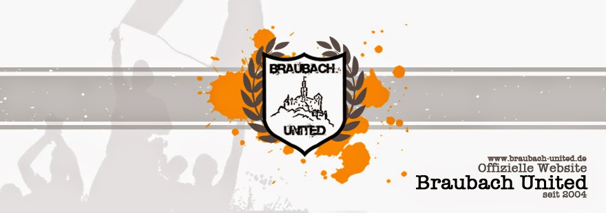 Braubach United | Offizielle Website