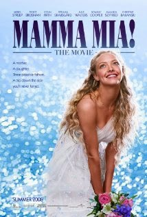 Streaming Mamma Mia! (HD) Full Movie