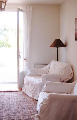 Blog Déco SoLoveLy... [décoration]: Maison de vacances