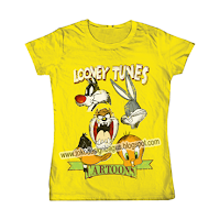 t shirt-desain-gambar