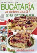 Bucataria Ardeleneasca