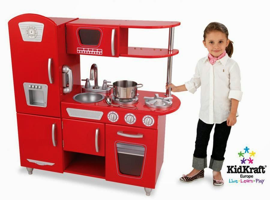 6. Plan - Mini kuchnia