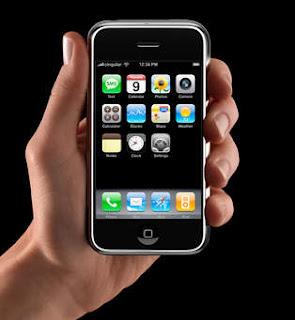 [TERLALU] Demi iPhone, Pasangan Muda Ini Rela Menjual Bayinya