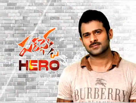 MrPerfect-Hero-Prabhas-Interview.jpg