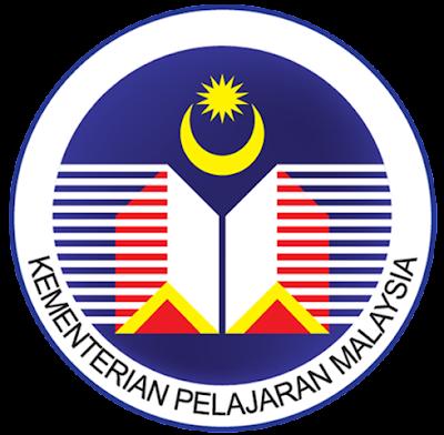 Permohonan Kursus Dalam Perkhidmatan Diploma Antarabangsa Pendidikan Jasmani Ambilan 2012 - Tambahan