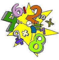 Aplikasi Persamaan Linear Satu Variabel