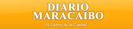 Diario Maracaibo