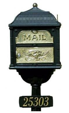 Australian B2B Mailing Address Appending Solution by ListAustralia