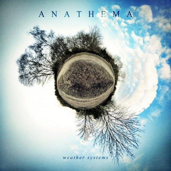 stream Anathema Weather Systems