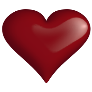 Juego: Jeroglífico romántico - Página 4 Corazonnnn