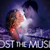 Interview Special: Ghost the Musical - Stewart Clarke