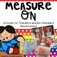Measure On!