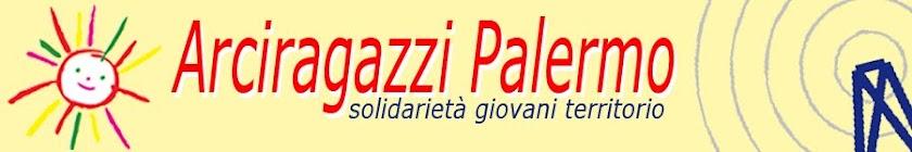 Arciragazzi Palermo