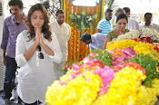 Celebs Pay Homage to Rama Naidu-thumbnail-9
