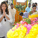 Celebs Pay Homage to Rama Naidu-mini-thumb-9