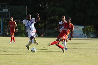 San Cristóbal y Cibao salen delante en semifinales LDF