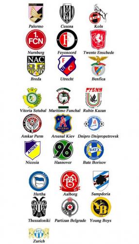 solution-Logo-Quiz-Football-Clubs-niveau-5
