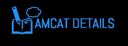AMCAT DETAILS | TUTORIAL DIARY