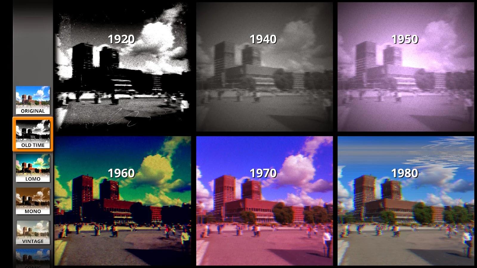 Camera 2 v3.0.3