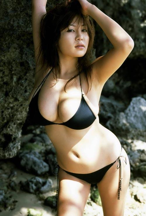 foto hot model sexy jepang yoko matsugane cerita online