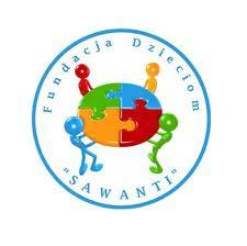 Martynka jest podopieczną Fundacji Sawanti