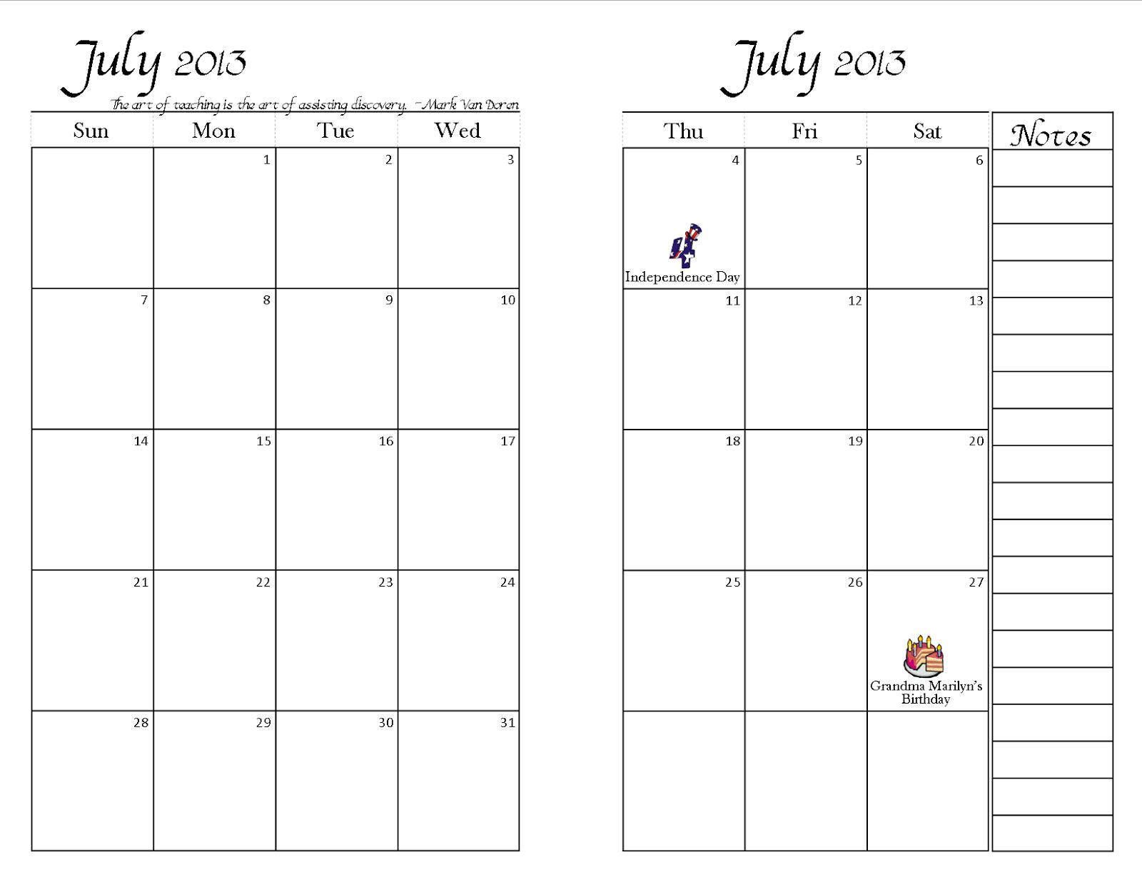 Calendar April May 2015/page/2   New Calendar Template Site