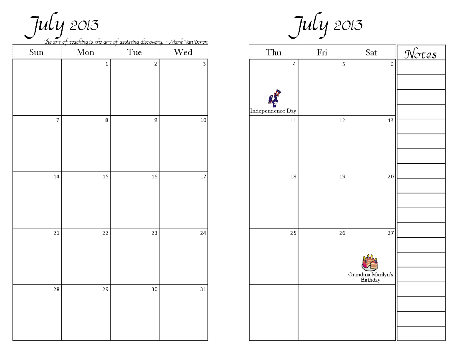 Search Results for: Printable Calendars 4 Months Per Page 2015/page/2
