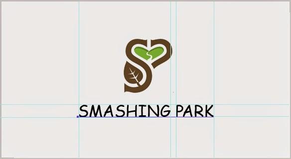 sáng tạo logo thương hiệu