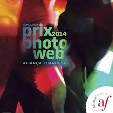 """""""Concurso Prix Photo Web Aliança Francesa 2014"""" - Ganhe um passagem para a França!"""