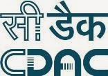 CDAC Mohali