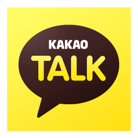 Download Nada Ringtone Notifikasi Kakao Talk Terbaru