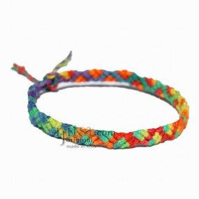 Zig Zag Bracelet3