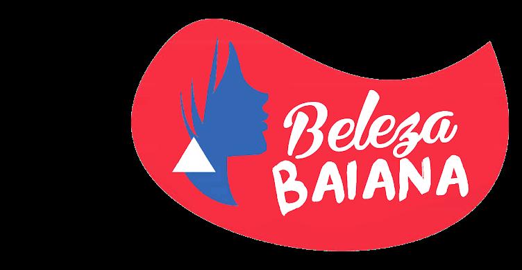 Beleza Baiana