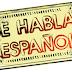 I Encontro de Tradução de Espanhol do Rio de Janeiro