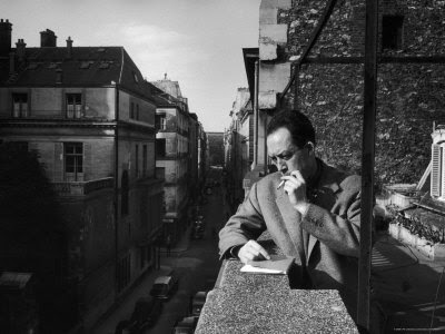 [Image: albert-camus-smoking.jpg]