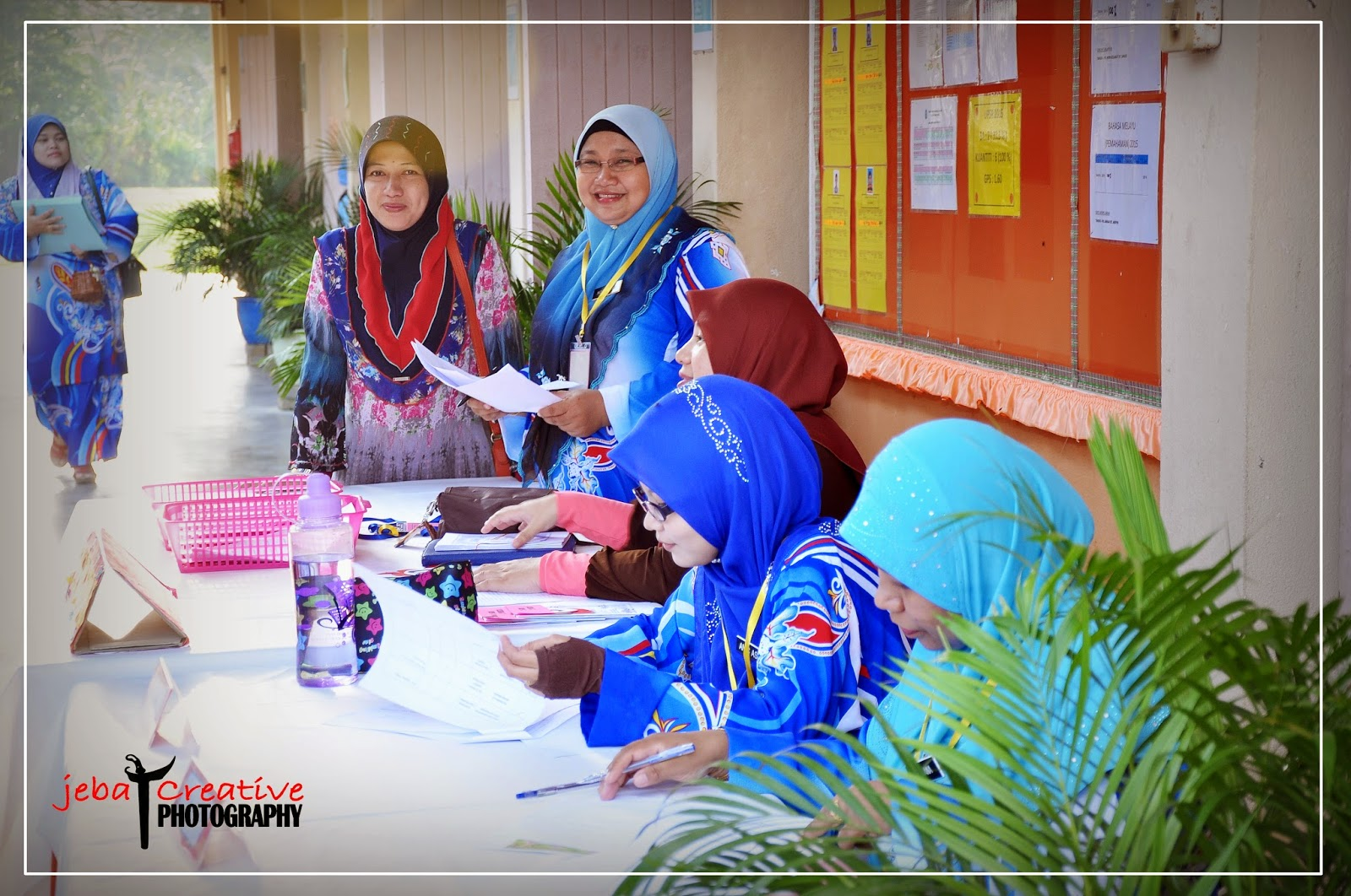 Sk Gugusan Lekir Sitiawan Perak Pertandingan Bercerita Sekolah Rendah Tahap 1 2 Tahun 2015