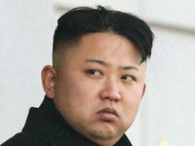 la-proxima-guerra-kim-jong-un-ordena-ejercito-corea-del-norte-estar-preparados-para-la-guerra