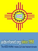 Info Red SIDA: Información Confiable y Actualizada Sobre el Tratamiento