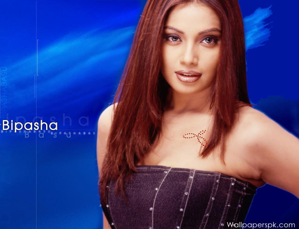 Bipasha Basu For Maxim Magazine September,Hot Pictures