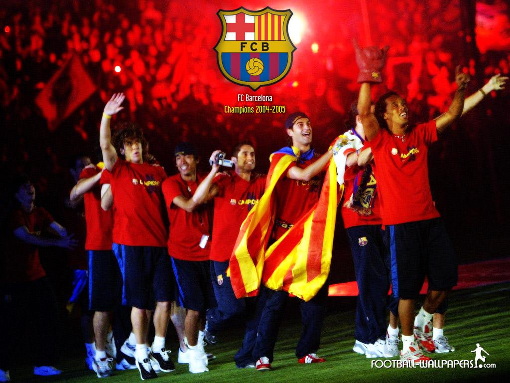 http://4.bp.blogspot.com/-SV4uysWeSe0/Ti1r1qgusII/AAAAAAAADcM/RyIy8TvhGXY/s1600/barcelona_3_.jpg